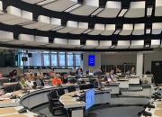 Lappeenrannan viesti Eurooppaan: meillä on keinot ilmastonmuutoksen hidastamiseen