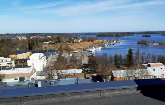 kevaista-lappeenrantaa-op-etela-karjalan-katolta_kuva-teemu-myyrylainen-lpr-kaupunki.jpg
