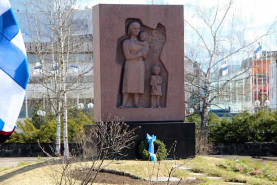 suru-ja-usko-tulevaisuuteen-muistomerkki-_lpr-kaupunki.jpg