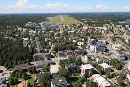 ilmakuva-lappeenrannasta_lappeenrannan-kaupunki-raimo-suomela.jpg