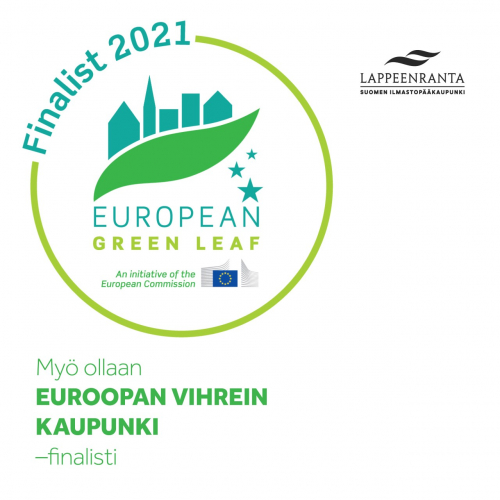 greenleaf_finalistit_ig_1200x1200.jpg