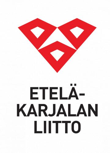 logo-etela-karjalan-liitto.png