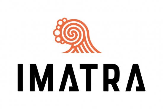 logo-imatran-kaupunki.jpg