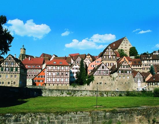 kaupunkinakyma-schwabisch-hallista_foto_eva_maria_kraiss.jpg