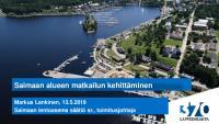 saimaan-alueen-matkailun-kehittaminen-_-markus-lankinen.pdf