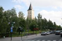 lappeenrannan-keskuspuisto-kuva-lpr-kaupunki.jpg