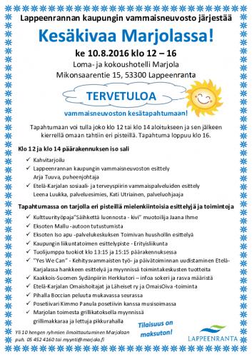 kesakivaa-marjolassa-a4-markkinointijuliste.pdf