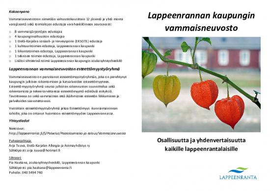 lappeenrannan-vammaisneuvosto-esite-2016-2017.pdf