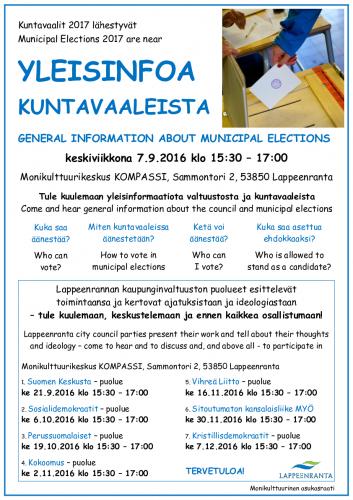 a3-kuntavaalit-lahestyvat-info-tilaisuudet-kompassissa.pdf