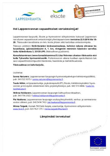 vertaistoimijatapaaminen-22.9.16_kutsu.pdf