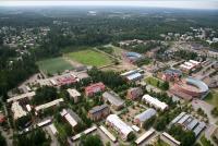 sammonlahti-liikekeskus-ja-koulu.png