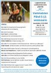 3.12.2016-vammaisten-paiva-seminaari-lappeenrannassa-tervetuloa.pdf