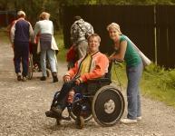 vammaisneuvoston-seminaari-kuva-pixabay.jpg