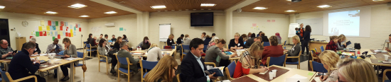 cimon-koulutuksessa-pohdittiin-eurooppalaisin-voimin-hyvia-kansalaistoiminta-ideoita-kuvaaja-kati-korhonen.jpg