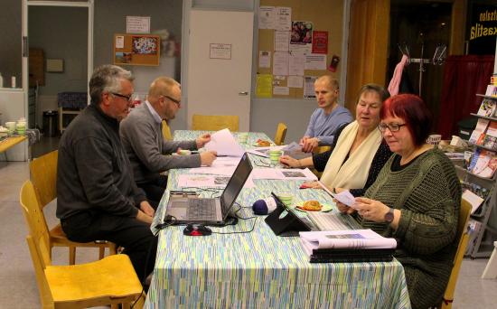 lauritsalan-alueraatilaisia-11_2015-kuvaaja-pia-haakana.jpg