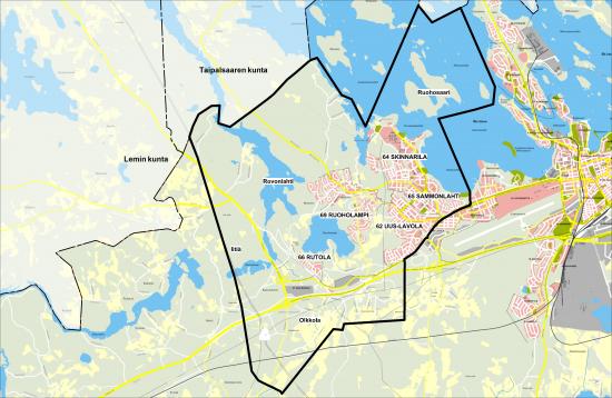 lantinen-osa-alue-lappeenrannan-keskustaajaman-osayleiskaava-2013-kuva-lappeenrannan-kaupunki.jpg