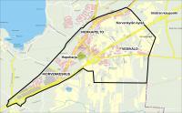 korvenkyla-kartta-lappeenrannan-kaupunki.jpg