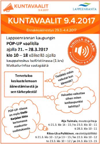 lappeenrannan-kaupungin-pop-up-vaalitila-ajalla-21.-28.3.2017.pdf