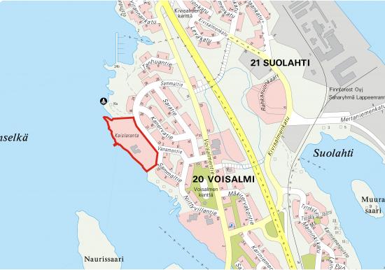 kaislaranta-kartta-lappeenrannan-kaupunki.jpg