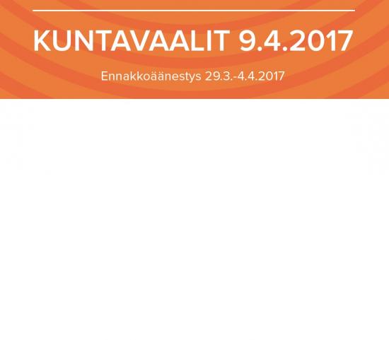 kuntavaalit-2017-ylapalkki.jpg