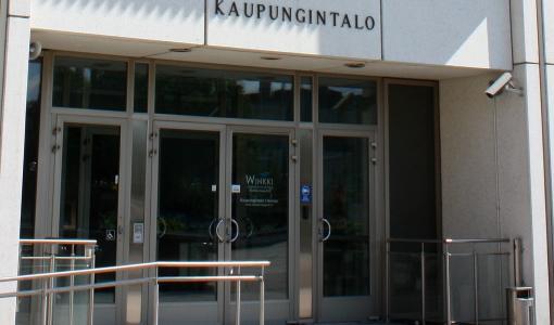 Lappeenrannan kaupunki kysyy asukkaiden mielipidettä talousarvioesityksestä demokratiaviikolla ajalla 16. – 22.10.
