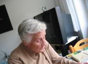 Yksin tai yhdessä turvallisesti kotona - vanhusneuvoston syysseminaari to 21.11.