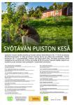 syotava-puisto_kesaohjelma_2016.pdf