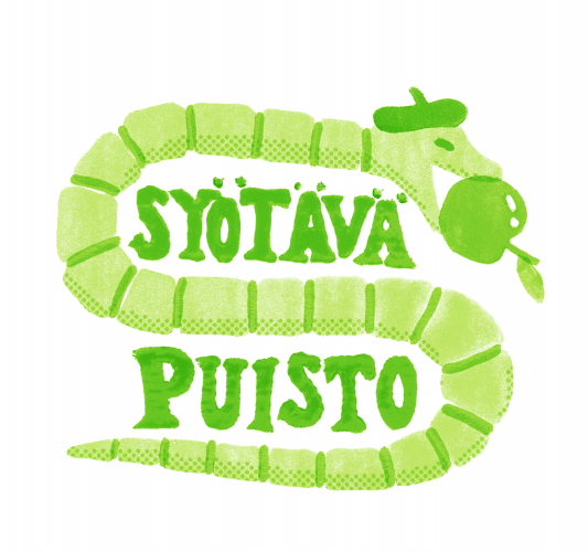 syotava-puisto_logo.jpg