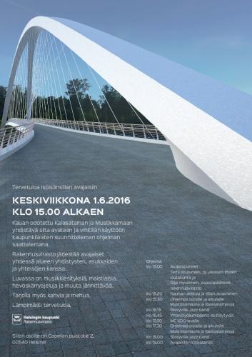 isoisasilta_avajaiset-1.6._ohjelma.pdf