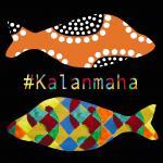 kalanmaha_design-kassi.png