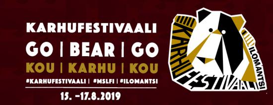 karhufestivaali-2019.jpg