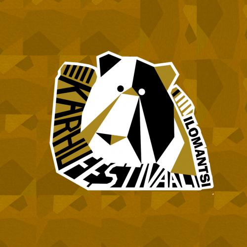 karhufestivaali-2019_logo.jpg