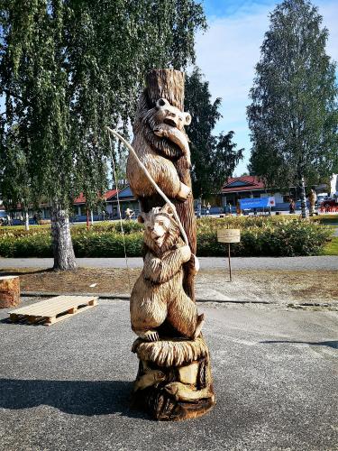 4-vladimir-almanov_kalastajat_karhufestivaali-2019_kuva-raija-kallioinen-msl.jpg