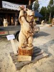 pikakisa_1-palkinto_vladimir-aimanov_kalastaja_karhufestivaali-2019_kuva-tanja-airaksinen-msl.jpg