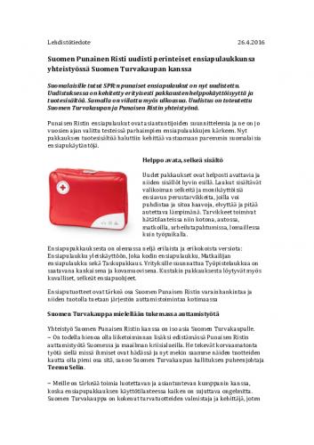 turvakauppa_ja_spr_tiedote.pdf