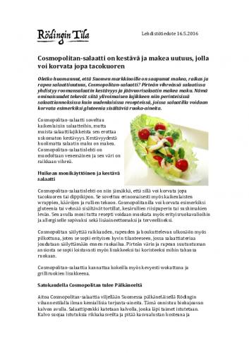 cosmopolitan_tiedote.pdf
