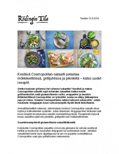 cosmopolitan_tiedote_0616.pdf