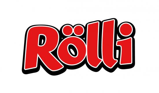 rolli-logo.jpg