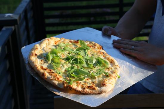 tunnelmakuva-pizza.jpg