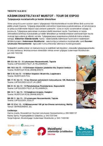 tiedote_kasinkosketeltavat_muistot_tour_de_espoo.pdf