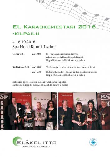 el-karaoke-2016.pdf