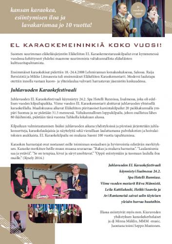 el-karaokevuosi-2017.pdf