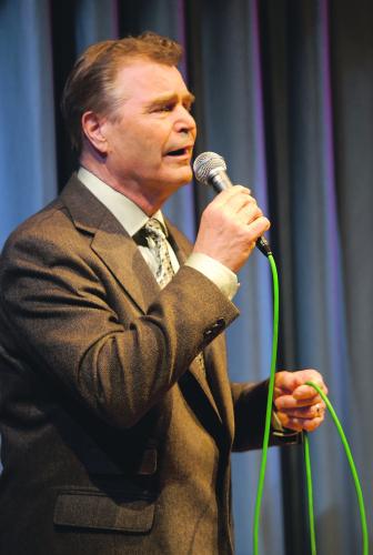 mikko-litmanen-el-karaokemestari-2008.jpg