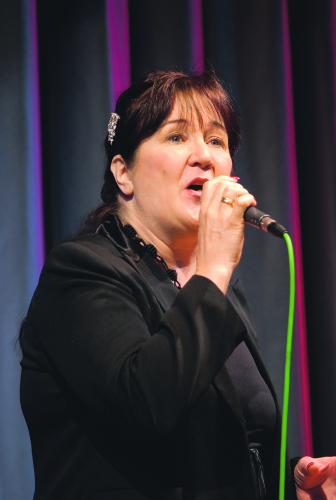 raija-bernitz-el-karaokemestari-2008.jpg
