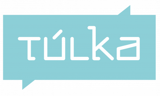 tu-cc-81lka-logo_turkoosi_puhekupla.png