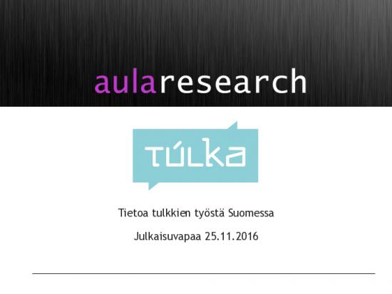tutkimus-tulkkien-tyo-cc-88markkinasta-tu-cc-81lka.pdf