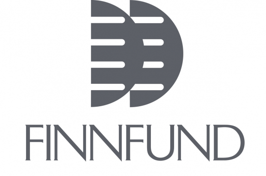 finnfund-logo.jpg