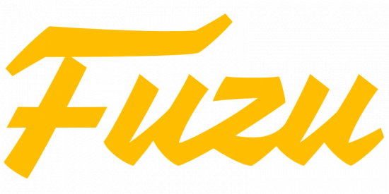 fuzu_logo_orange_transparent_800x400.png