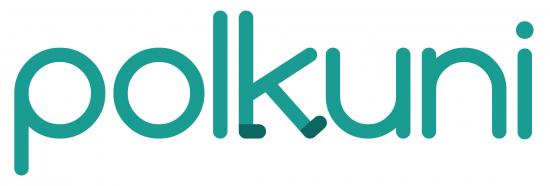 polkuni_logo_turquoise.jpg