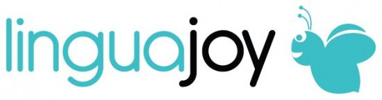 linguajoy-logo.jpg